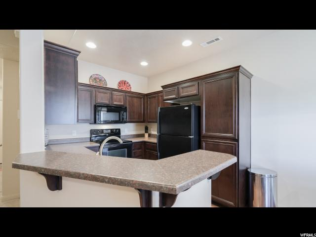 Additional photo for property listing at 2496 E MANZONI Road  Santa Clara, Юта 84765 Соединенные Штаты