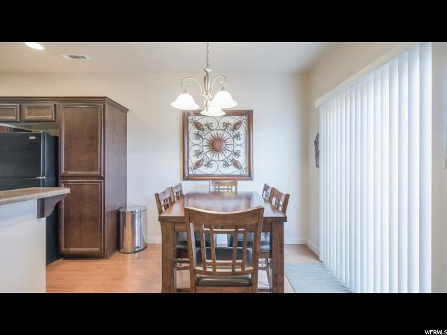 Additional photo for property listing at 2496 E MANZONI Road 2496 E MANZONI Road Santa Clara, Utah 84765 États-Unis