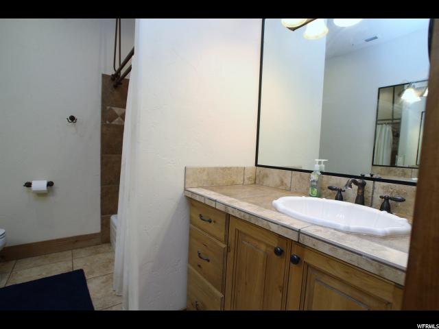 720 COUNTRY LN Santa Clara, UT 84765 - MLS #: 1473433