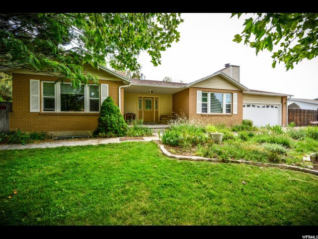 10333 S TEMPLE VIEW DR, South Jordan UT 84095