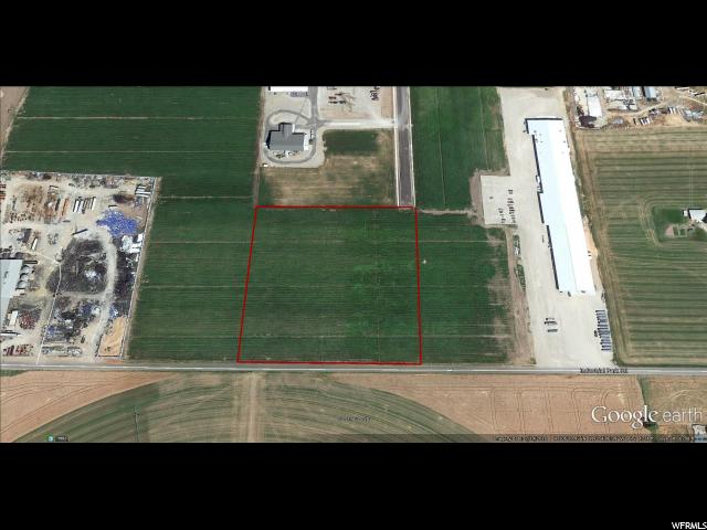 Farm / Ranch / Plantation for Rent at Address Not Available Preston, Idaho 83263 United States