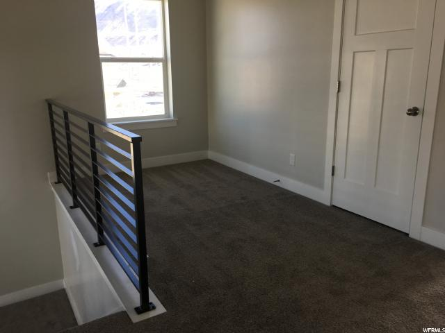 Additional photo for property listing at 914 W MCKENNA Road 914 W MCKENNA Road Unit: 167 Bluffdale, Utah 84065 United States