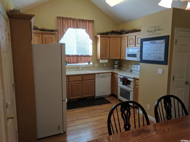 1014 N 300 American Fork, UT 84003 - MLS #: 1473470