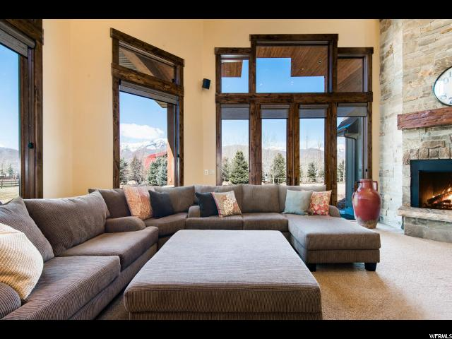 2759 W WINTERTON RD Heber City, UT 84032 - MLS #: 1473477