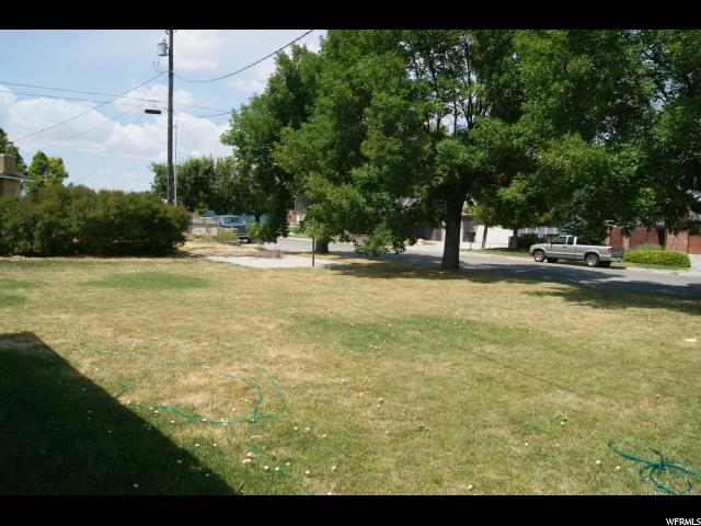 Additional photo for property listing at 689 N 200 E 689 N 200 E Tremonton, Utah 84337 États-Unis