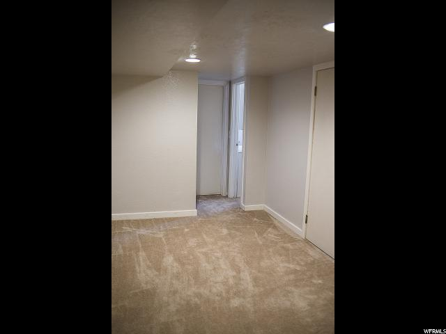 Additional photo for property listing at 75 E 300 S  Logan, 犹他州 84321 美国