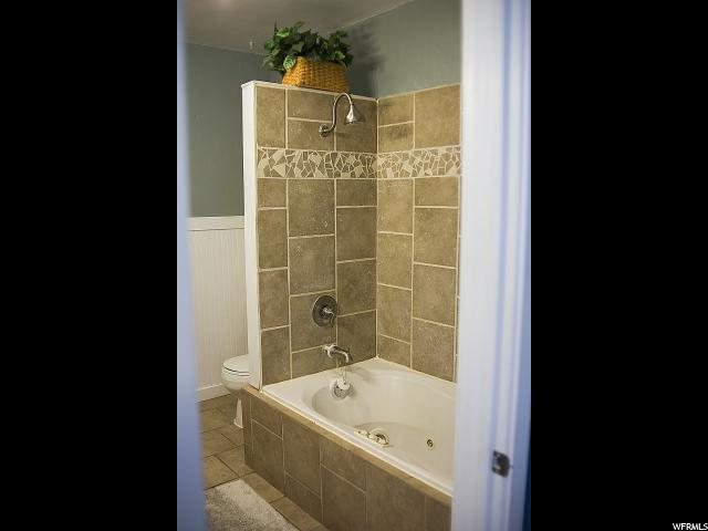Additional photo for property listing at 75 E 300 S  Logan, Юта 84321 Соединенные Штаты