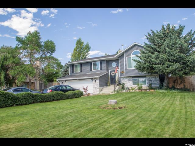 Additional photo for property listing at 6914 S LYNARIA Court 6914 S LYNARIA Court West Jordan, Юта 84081 Соединенные Штаты