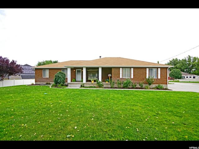 3584 W JOHNSON CREEK CV, Riverton UT 84065