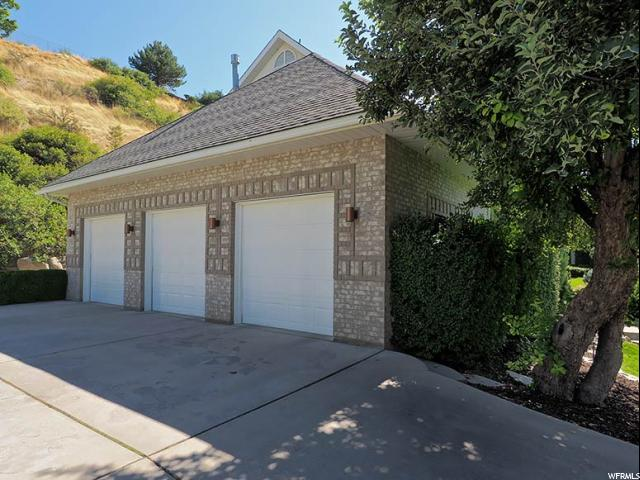 1941 E FOREST CREEK LN Cottonwood Heights, UT 84121 - MLS #: 1473528