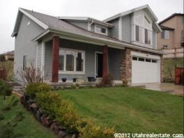 Additional photo for property listing at 1945 E HEATHER OAKS Court  Draper, Utah 84020 États-Unis