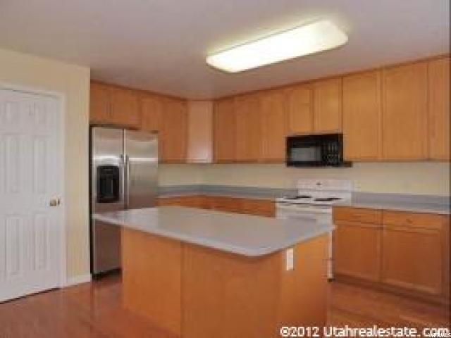 Additional photo for property listing at 1945 E HEATHER OAKS Court  Draper, Utah 84020 United States