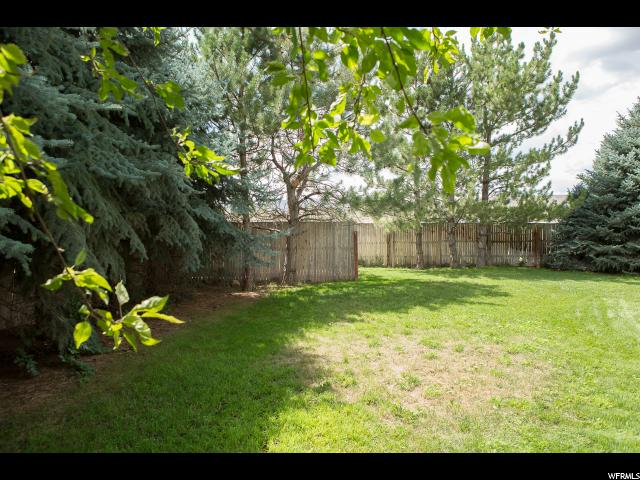 Additional photo for property listing at 322 S MAIN Street 322 S MAIN Street Aurora, Юта 84620 Соединенные Штаты