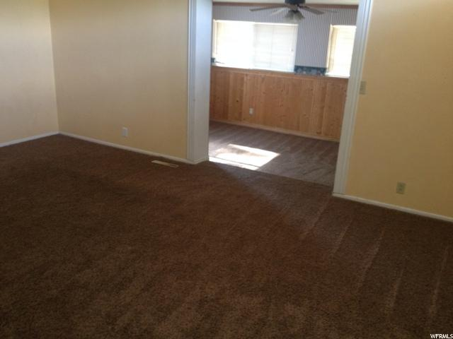 Additional photo for property listing at 79 S DALE Avenue 79 S DALE Avenue Unit: 17 Vernal, Utah 84078 United States