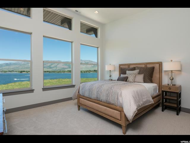 Additional photo for property listing at 6375 E MALORY WAY 6375 E MALORY WAY Unit: 17 Huntsville, Utah 84317 United States