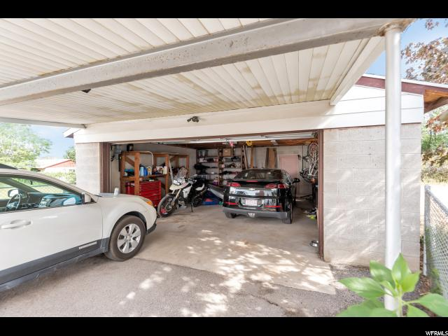 Additional photo for property listing at 2775 E BENGAL Boulevard 2775 E BENGAL Boulevard 卡顿高地, 犹他州 84121 美国