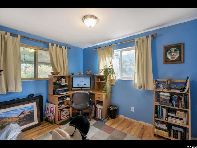 Additional photo for property listing at 2775 E BENGAL Boulevard  Cottonwood Heights, Utah 84121 United States