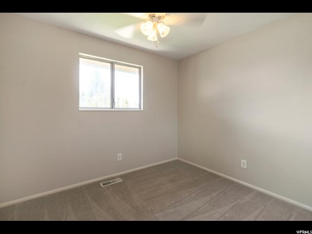 Additional photo for property listing at 713 S 1450 E  Spanish Fork, Utah 84660 United States
