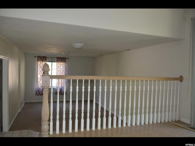 Additional photo for property listing at 537 W 1400 N  Farmington, Юта 84025 Соединенные Штаты