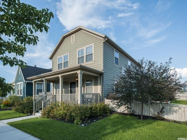 10251 S WILLAMETTE, South Jordan UT 84009