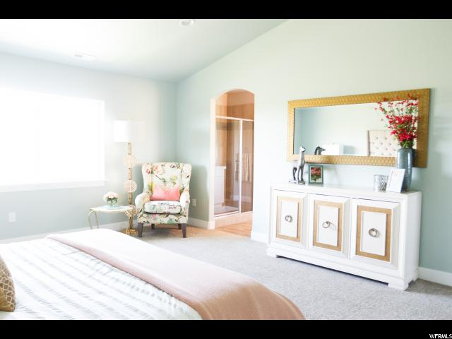 752 N WHITE HORSE DR Unit 517 Spanish Fork, UT 84660 - MLS #: 1473575