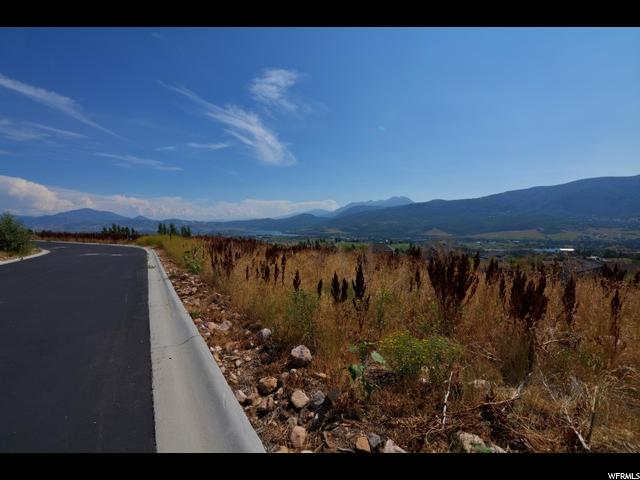 Additional photo for property listing at 5325 E PURPLE SAGE Drive  Eden, Utah 84310 Estados Unidos