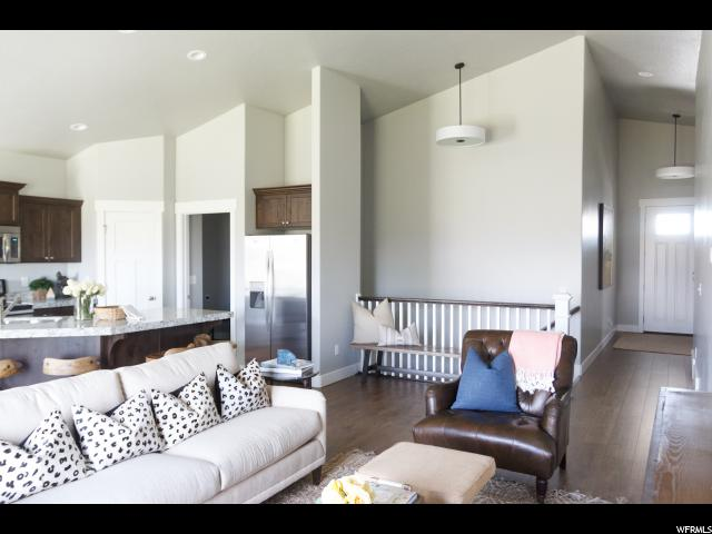 762 N WHITE HORSE DR Unit 515 Spanish Fork, UT 84660 - MLS #: 1473582