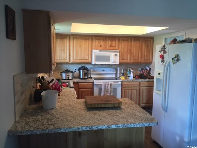 Additional photo for property listing at 1274 E 8TH N Street  Ogden, Utah 84404 États-Unis