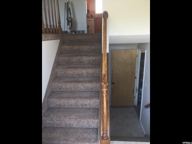 Additional photo for property listing at 1274 E 8TH N Street 1274 E 8TH N Street Ogden, Юта 84404 Соединенные Штаты