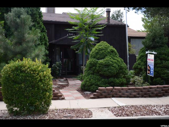 Additional photo for property listing at 2511 W HARDROCK Drive  Taylorsville, Utah 84129 États-Unis