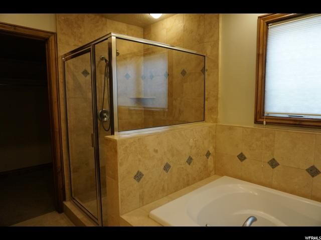 Additional photo for property listing at 3156 E OLD RIDGE Circle  Cottonwood Heights, Utah 84121 États-Unis