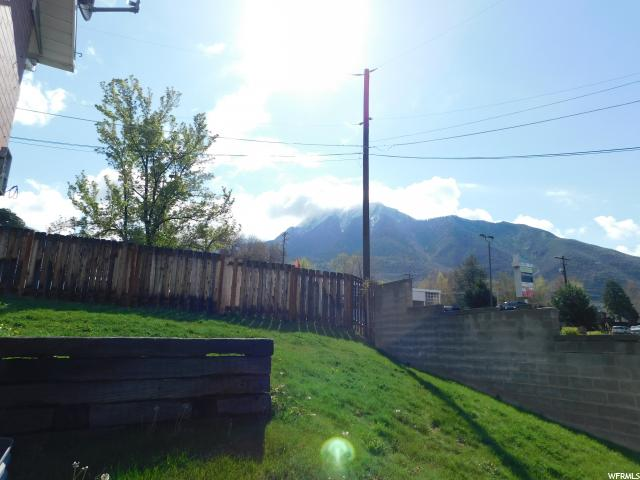 Additional photo for property listing at 4421 S 2900 E 4421 S 2900 E Holladay, Utah 84124 United States