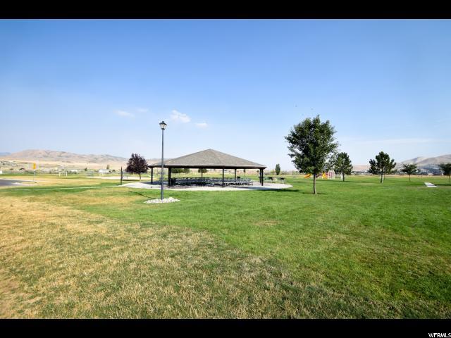2362 W 1775 Lehi, UT 84043 - MLS #: 1473617