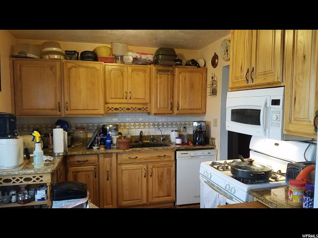 Additional photo for property listing at 752 S 150 W 752 S 150 W Tremonton, Utah 84337 United States