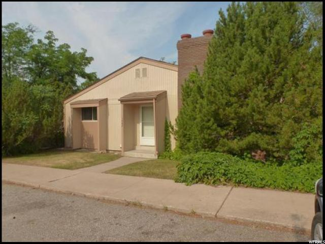1565 E 750 S A, Clearfield, UT 84015