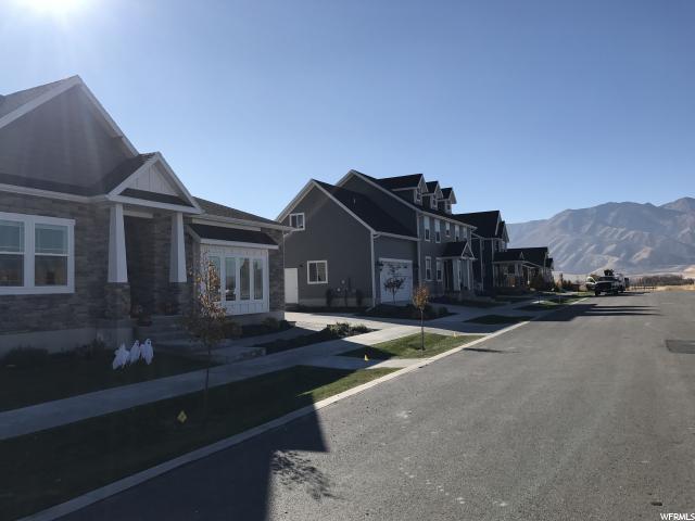 Additional photo for property listing at 700 W 50 N 700 W 50 N Hyrum, Utah 84319 États-Unis