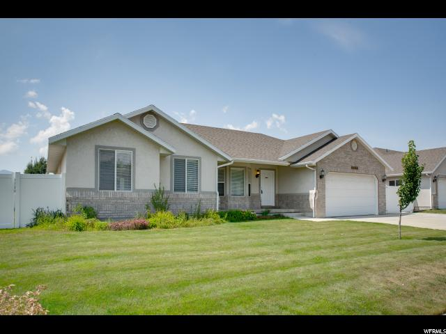 10152 S TRANMERE, South Jordan UT 84009