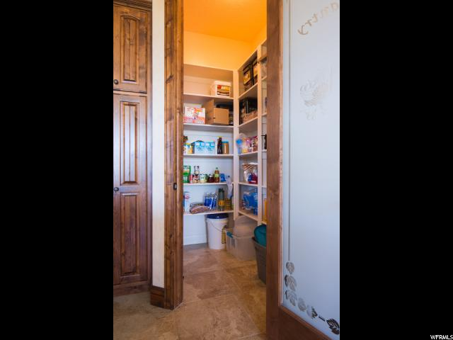 2956 E 2130 New Harmony, UT 84757 - MLS #: 1473665