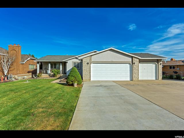 336 S 7TH ST, Tooele UT 84074