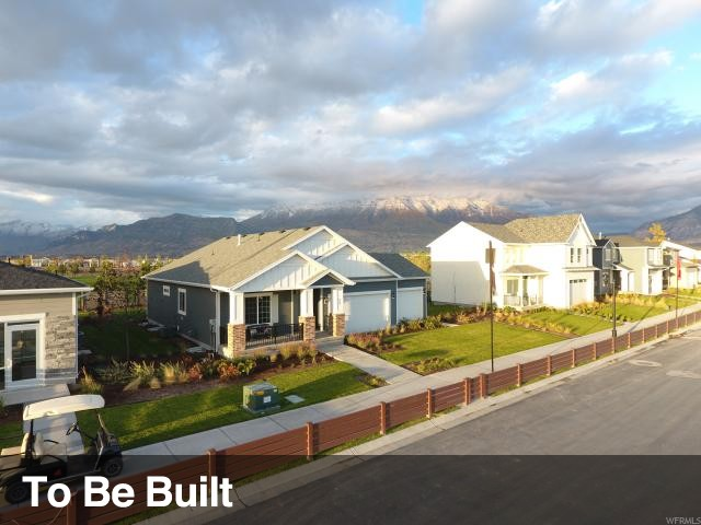Additional photo for property listing at 1354 E 750 N 1354 E 750 N Unit: 518 Spanish Fork, Юта 84660 Соединенные Штаты