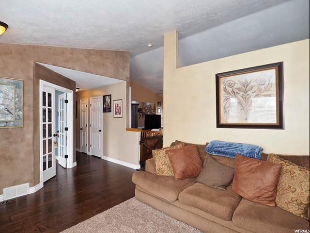 Additional photo for property listing at 1027 S CORAL Court 1027 S CORAL Court Saratoga Springs, Utah 84045 Estados Unidos