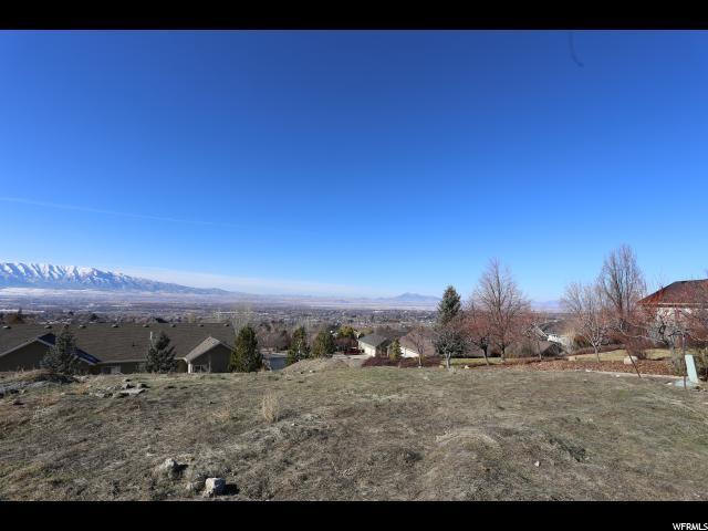 Additional photo for property listing at 39 E EAGLE NEST Circle 39 E EAGLE NEST Circle Providence, Utah 84332 United States