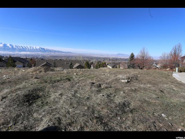 39 E EAGLE NEST CIR Providence, UT 84332 - MLS #: 1473763