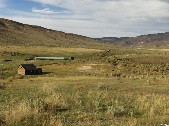 Additional photo for property listing at 1 7TH Street 1 7TH Street Georgetown, Idaho 83239 United States
