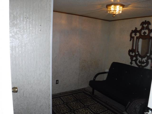 220 E 1100 ST. Unit 13 North Salt Lake, UT 84054 - MLS #: 1473771