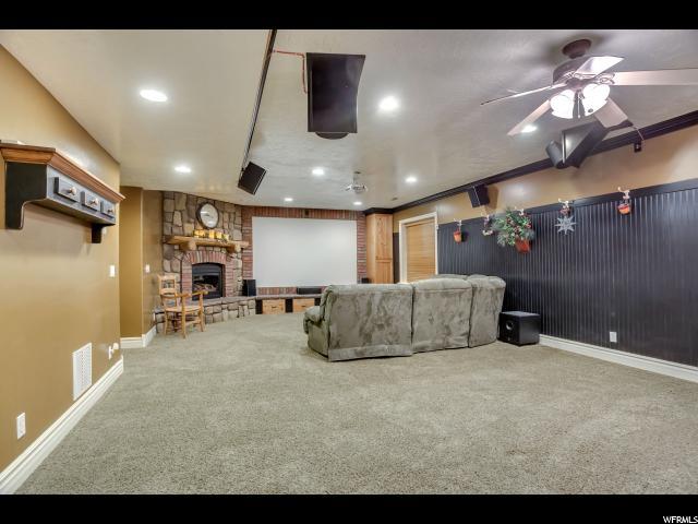 Additional photo for property listing at 10158 N 3900 W 10158 N 3900 W Cedar Hills, Utah 84062 United States