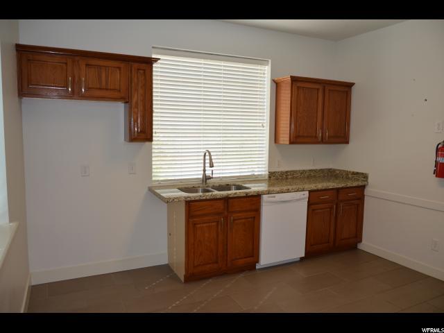 Additional photo for property listing at 74 N 1500 E 74 N 1500 E Ballard, Utah 84066 United States