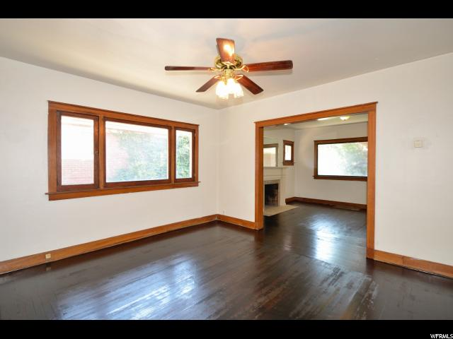 Additional photo for property listing at 1178 E 27TH S Street 1178 E 27TH S Street Ogden, Юта 84403 Соединенные Штаты