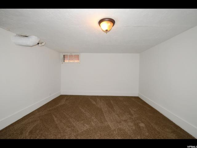 Additional photo for property listing at 1178 E 27TH S Street 1178 E 27TH S Street Ogden, Utah 84403 United States