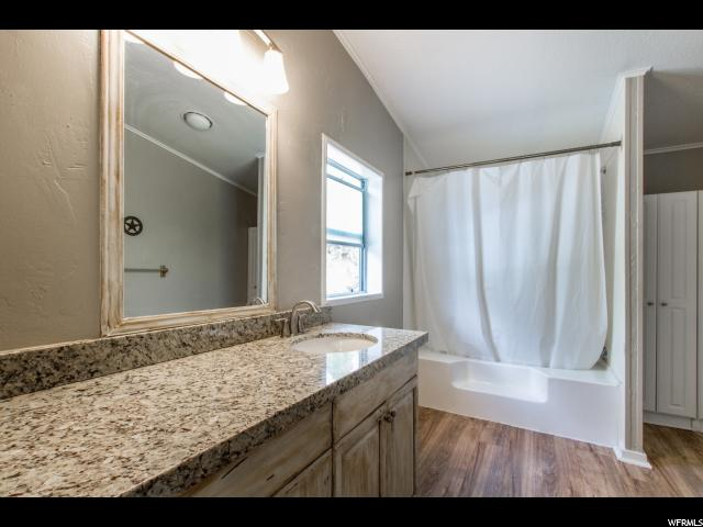 Additional photo for property listing at 4780 S COVE Lane 4780 S COVE Lane Unit: 8 Heber City, Utah 84032 Estados Unidos